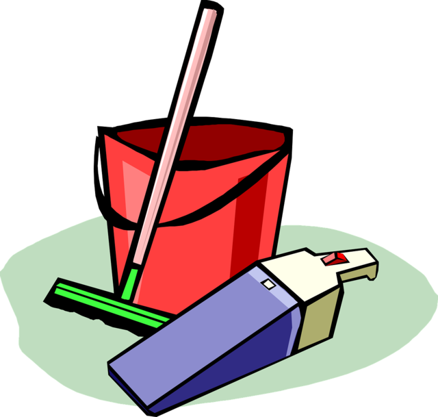cleaning-29040_1280.png